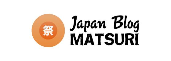 japansoc-m3[1]