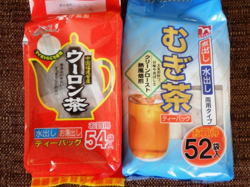 fridge-brewed-iced-tea-bags