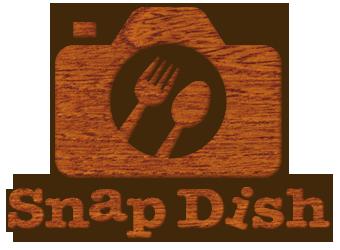 snapdish_logo2