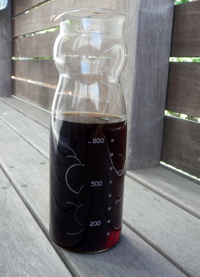 iced-tea-concentrate-japan
