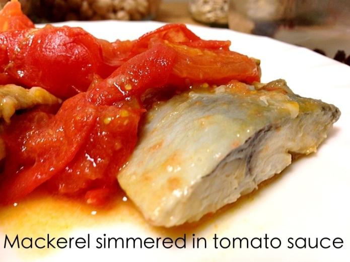 mackerel-tomato-sauce
