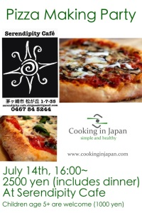 pizza-workshop-japan
