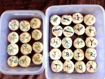 birthday-cupcakes-japan