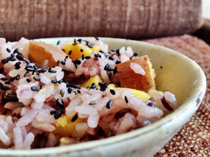 sweet-potato-takikomi-gohan-rice