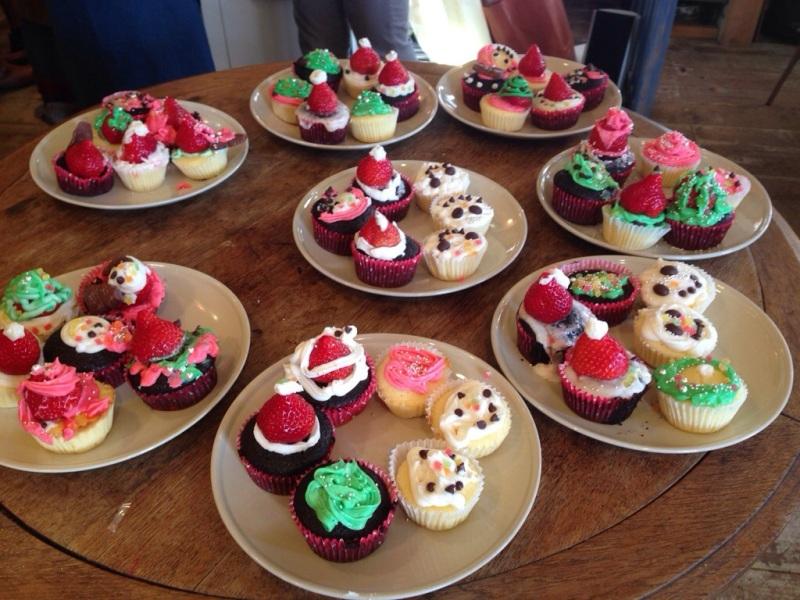 cupcakes-japan