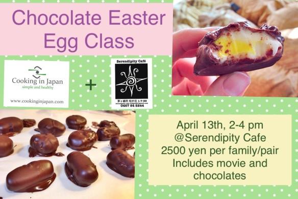 homemade-chocolate-easter-eggs-japan