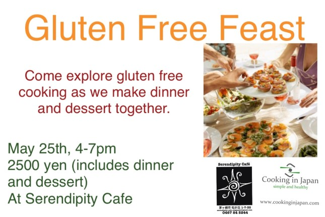 gluten-free-cooking-class-japan