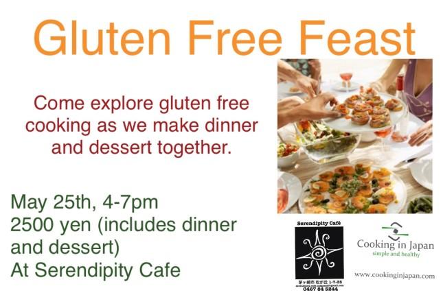 gluten-free-cooking-class-japan