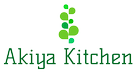 akiya-kitchen-logo