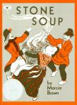 stone-soup-cooking-class
