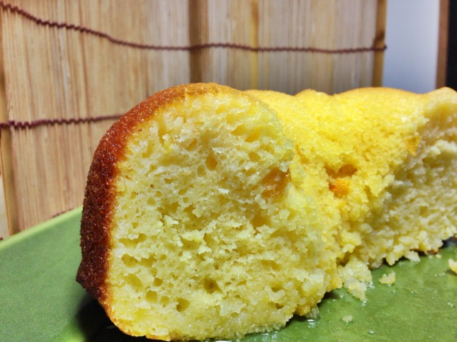 lemon-cake-japan