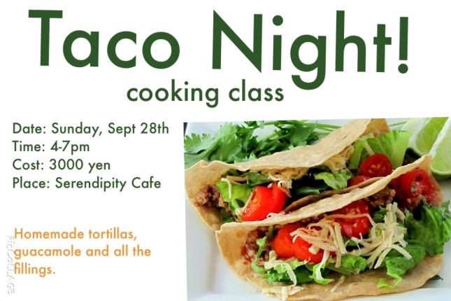 taco-night-cooking-class-chigasaki